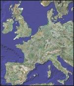Trasporti internazionali