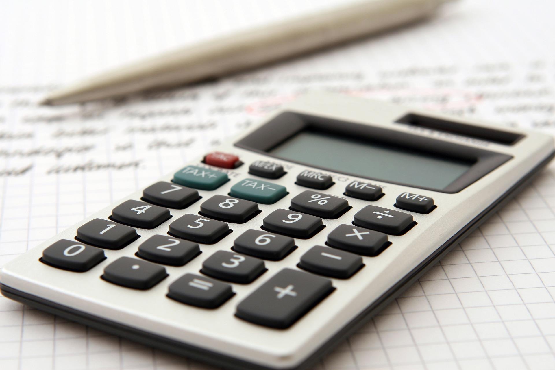Preventivi traslochi - prezzi, tariffa, costo del trasloco