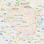 Traslochi Milano
