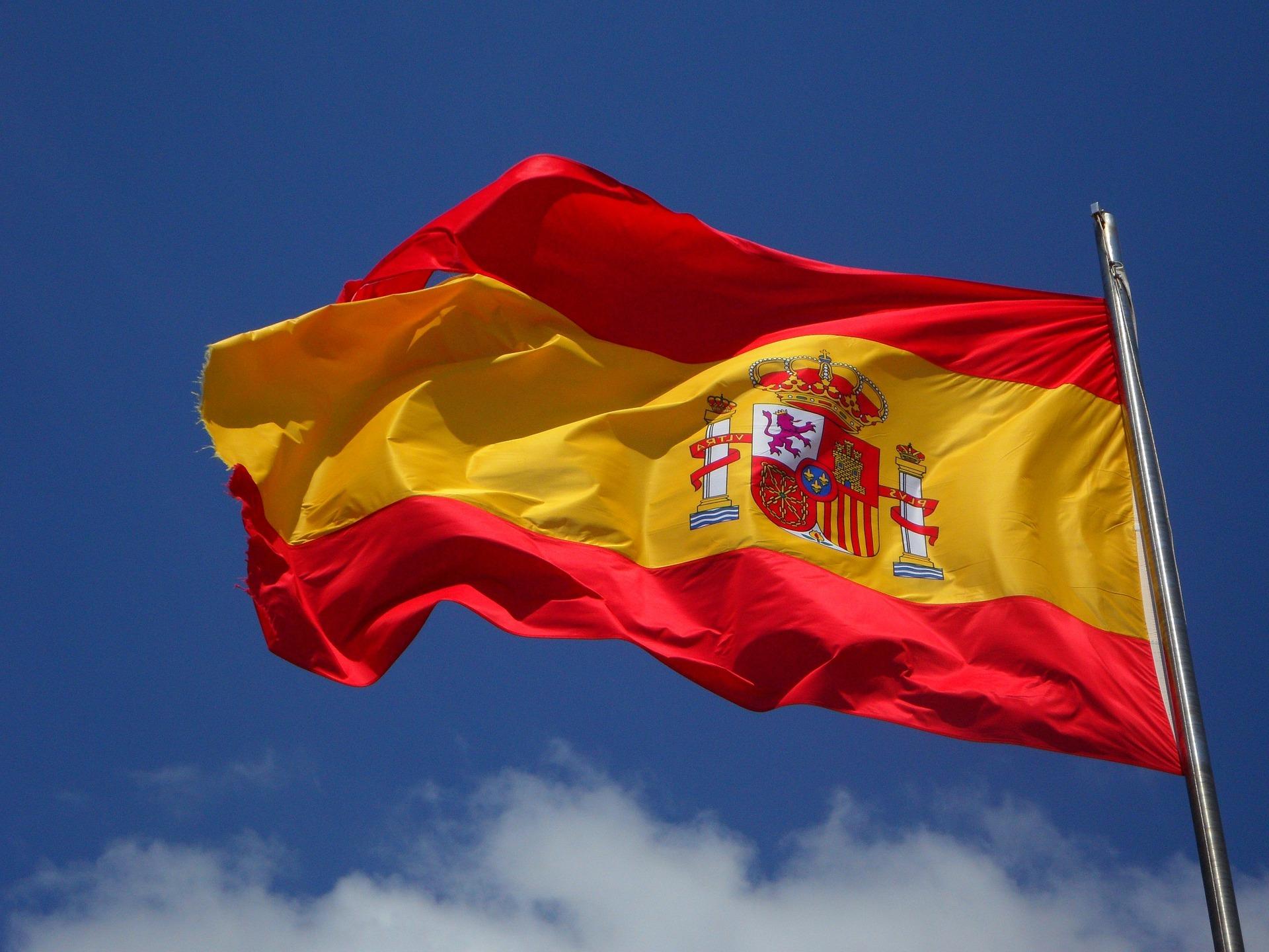 trasporti e traslochi Italia Spagna